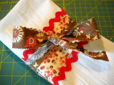 Fat Quarter Shop Giveaway: Meadow Friends Jelly Roll Fabric Giveaway ...