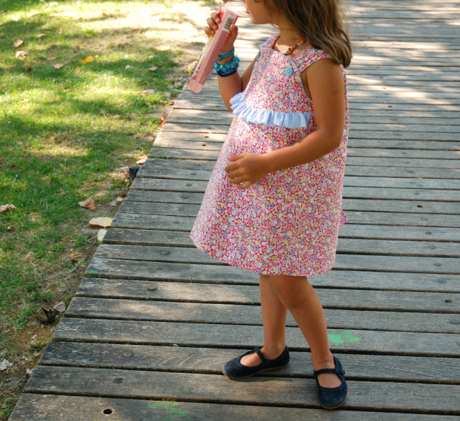 daphne-dress5
