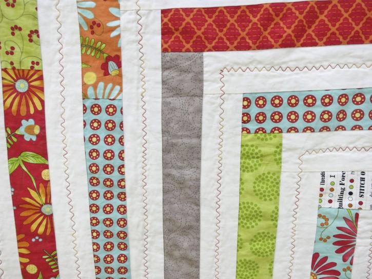 Power of Prayer Quilt : prayer quilts - Adamdwight.com