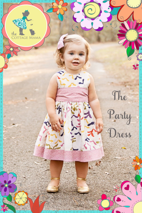 PartyDressCover_Final