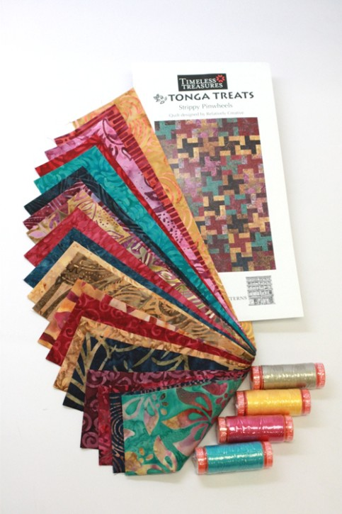 Crafter's Vision Giveaway on The Cottage Mama. www.thecottagemama.com
