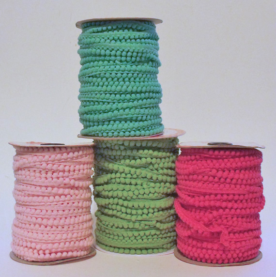 The Palmetto Baby Cottons Giveaway on The Cottage Mama. www.thecottagemama.com