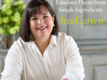 I LOVE Ina Garten (The Barefoot Contessa): Lentil and Sausage Soup Recipe