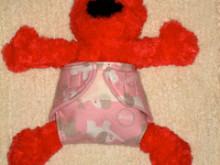 Baby Doll Kit