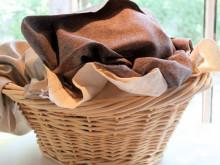Sew Basics: Prepping Fabric