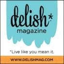 delish_big