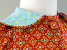 Sew Basics: Make Your Own Custom Piping