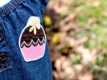 Semi-Handmade Spring Wardrobe Series: Part 3