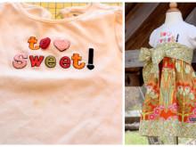 Semi-Handmade Spring Wardrobe Series: Part 4