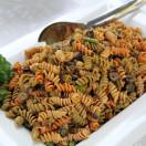 PastaSaladRecipe