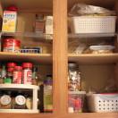 KitchenCabinet2