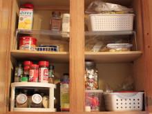 { Nesting } – Organization Overload