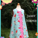 JaneyJumperCoverFinal