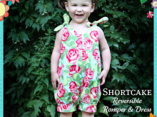 The Cottage Mama Sewing Patterns