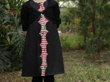 Sewing Pattern Blog Tour ~ Katy from No Big Dill