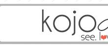 Sewing Pattern Blog Tour ~ Kristin from Kojo Designs