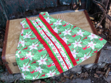 From Grandma with Love………Christmas Janey Jumpers