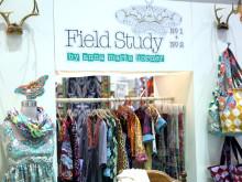 International Quilt Market ~ Spring 2012