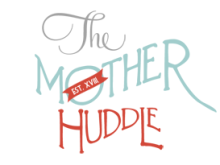 Sewing Patterns Blog Tour ~ Destri from The Mother Huddle