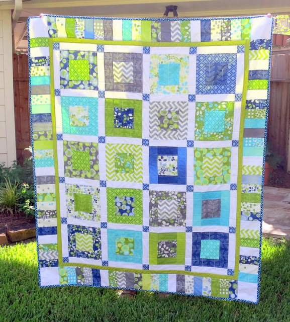Charm Jelly Roll Friendship Quilt Tutorial Amp Simply Color