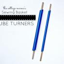 TubeTurnerTutorialBlog