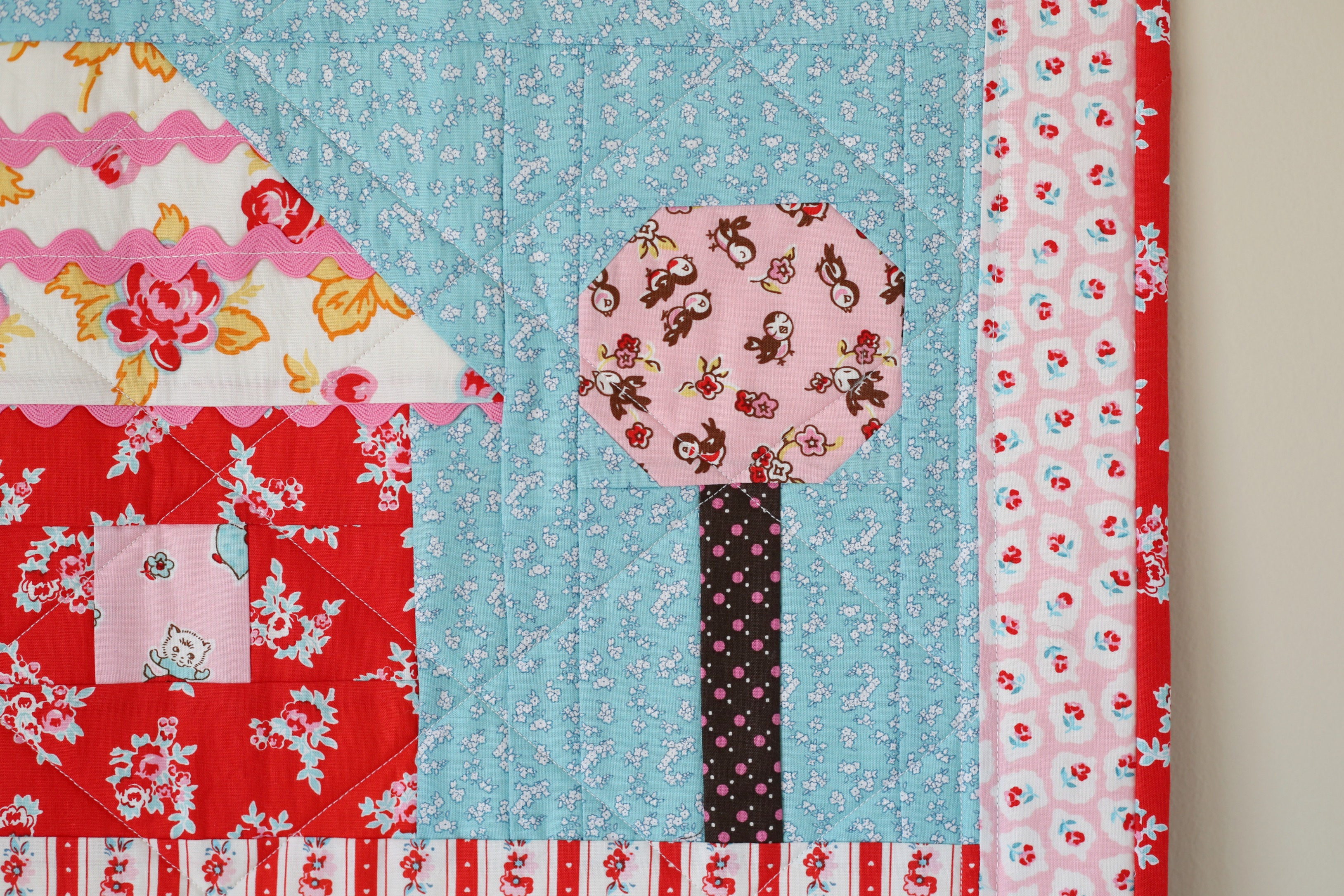 Pillow Case Dress Pattern Free Tutorials