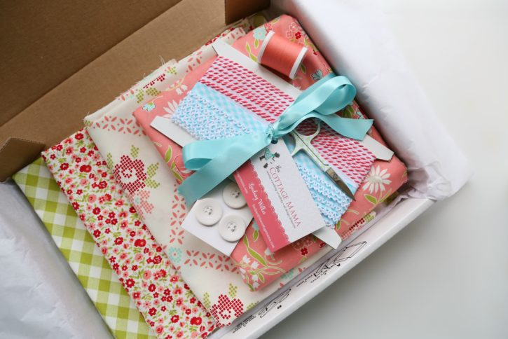 http://thecottagemama.com/wp-content/uploads/2016/07/Kits4-725x484.jpg